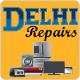link delhi repair