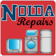 repair in noida