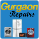 repair in gurgaon
