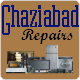 Repair Service in Ghaziabad